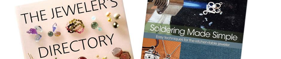 jewelers-tools-category-long-banner-books.jpg