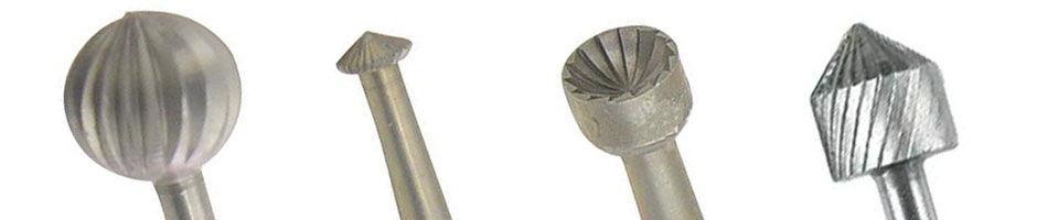 jewelers-tools-category-long-banner-burs.jpg