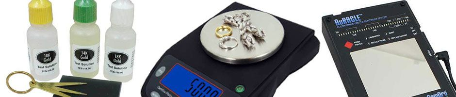 jewelers-tools-category-long-banner-gold-testing.jpg