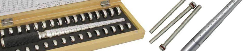 jewelers-tools-category-long-banner-mandrels.jpg