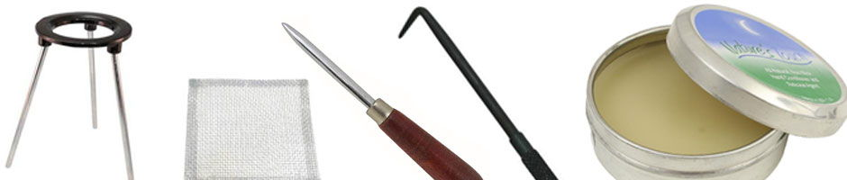 jewelers-tools-category-long-banner-metal-clay.jpg