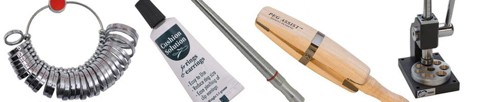 jewelers-tools-category-long-banner-ring-sizing.jpg