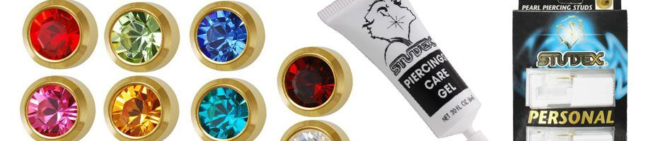 jewelers-tools-category-long-banner-studex.jpg