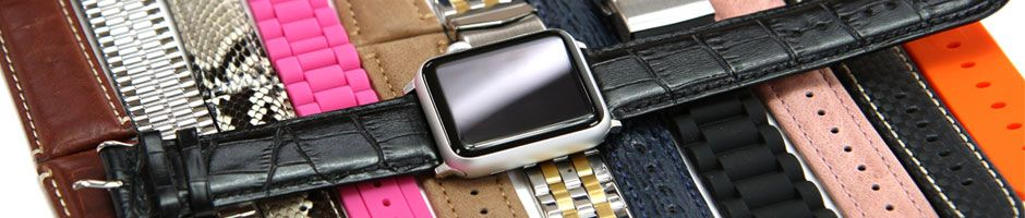 watch-bands-category-long-banner-apple.jpg