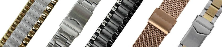 watch-bands-category-long-banner-metal.jpg