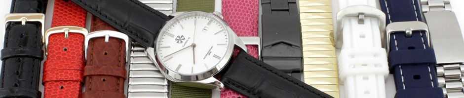 watch-bands-category-long-banner-mmow.jpg