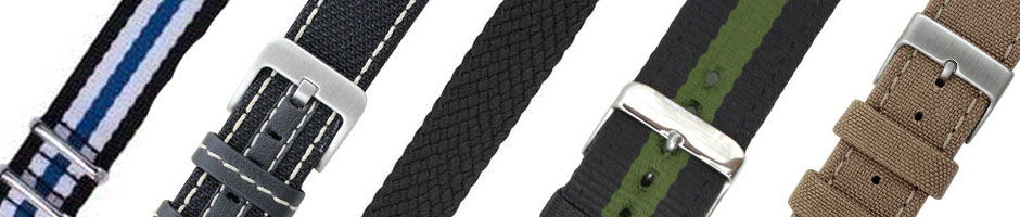 watch-bands-category-long-banner-nylon.jpg