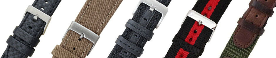 watch-bands-category-long-banner-specialty.jpg