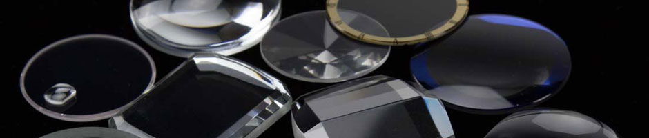 watch-parts-long-banner-crystals.jpg