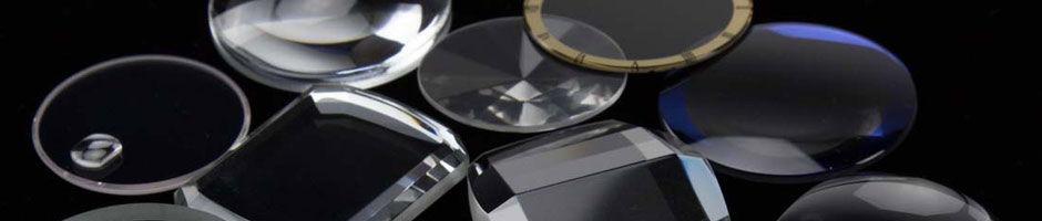 watch-parts-long-banner-crystals.jpg