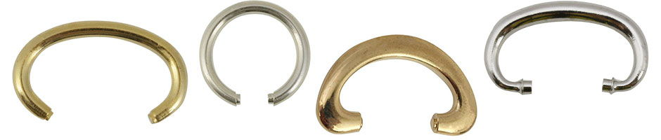 watch-parts-long-banner-pw-bows.jpg