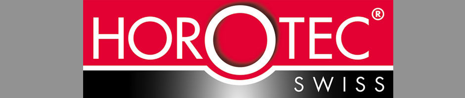 watch-tools-category-long-banner-horotec-2.jpg