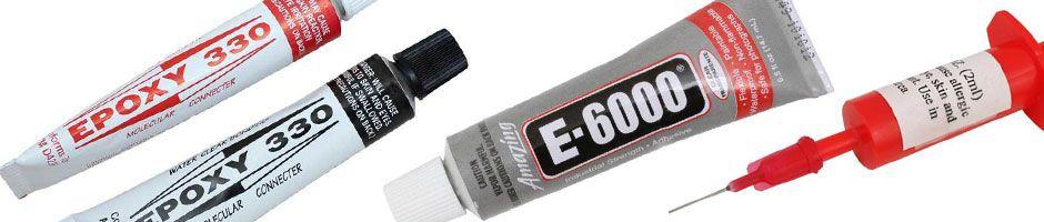 watch-tools-long-banner-adhesives.jpg