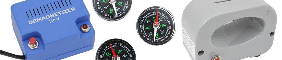 watch-tools-long-banner-demagnetizers.jpg