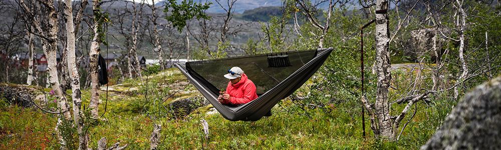 hammocks-banner.jpg