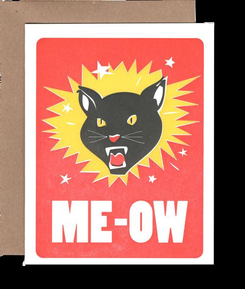 ME-OW