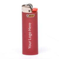 Custom Lighter | Bic