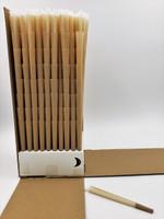 "Cones Supply | Bulk Pre-Rolled Cones | 1 1/4"" | 800 Per Box | Internal use"