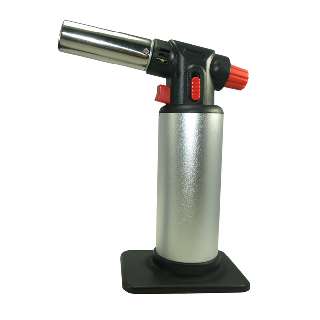 """7"""" Scorch Torch 