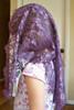 Merlot Purple