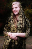 /gold-spanish-mantilla-shawl/