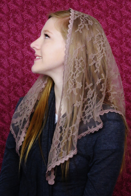 Veils By Lily Gift Certificates Between $1 And $1, Huge savings are available by using Veils by Lily coupons, Veils by Lily promo codes and Veils by Lily discount codes. % verified Veils by Lily /5(38).