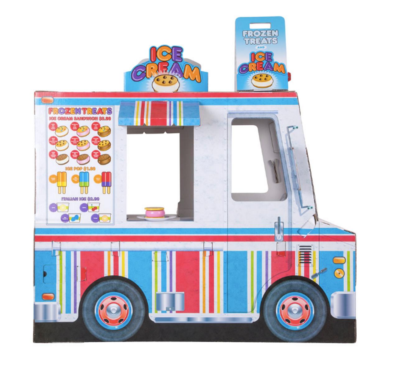 Cardboard Toys Australia Bruin Blog