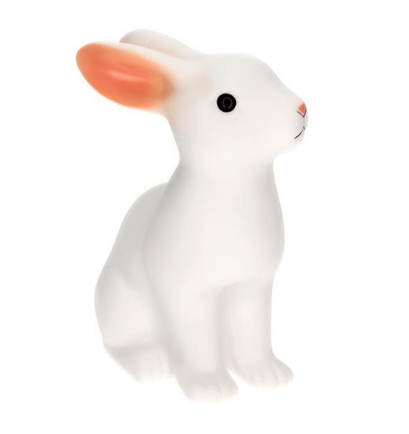 Delight Decor - Plastic Bunny Light