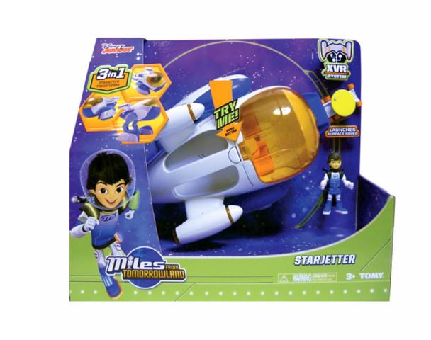 Starjetter1