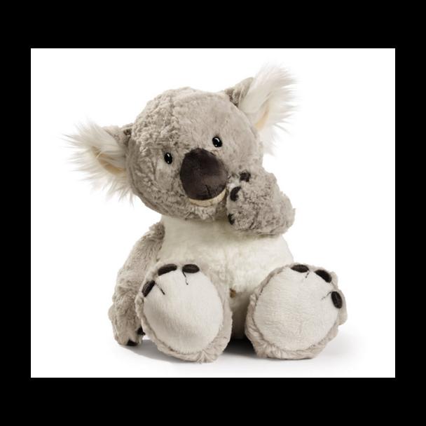 Koala by NICI