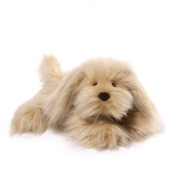 Modowd Dog by GUND