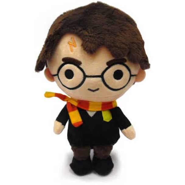 Harry Potter Extra Large Plush 88cm