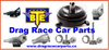 BTE 1.80 Straight Cut Powerglide Planetary Gear Set BTE247480 at Drag Race Car Parts with FREE SHIPPING and $200 INSTANT REBATE SALE SAVINGS