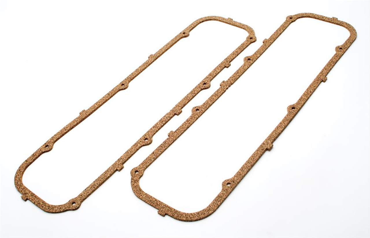 Trans-Dapt Performance Products Standard Valve Cover Gaskets 9011