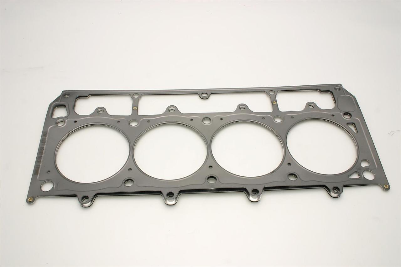 Cometic MLS Head Gaskets C5935-120