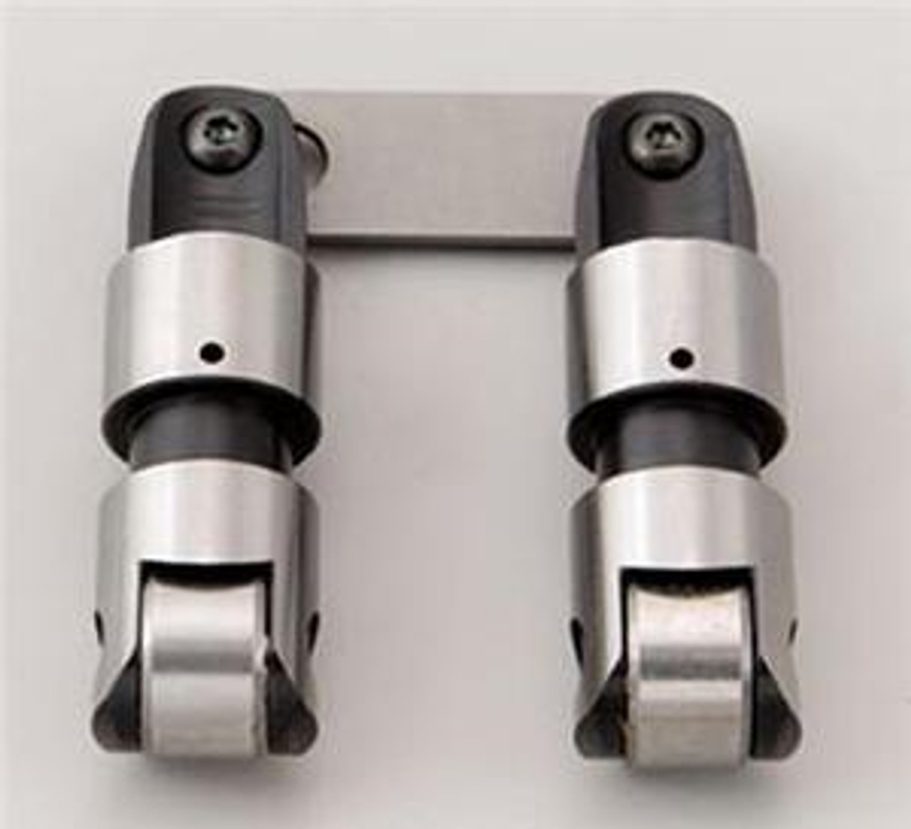 Crower SB Ford Cutaway Severe-Duty Roller Lifters 66378-16