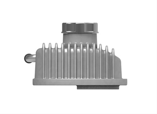 Holley Vintage Series Valve Covers 241-138