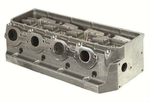 Dart Big Chief Cylinder Heads 18575070