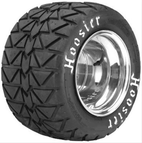 Hoosier ATV Tires 16110T20