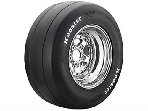 Hoosier DOT Drag Radial Tires 17310DR2