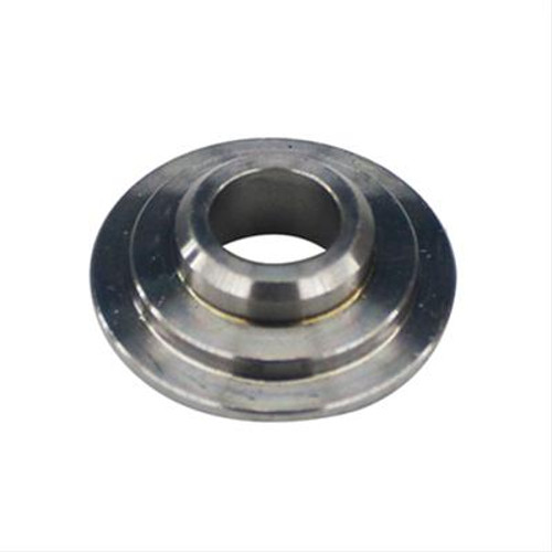 Manley Valve Spring Retainers 23684-1