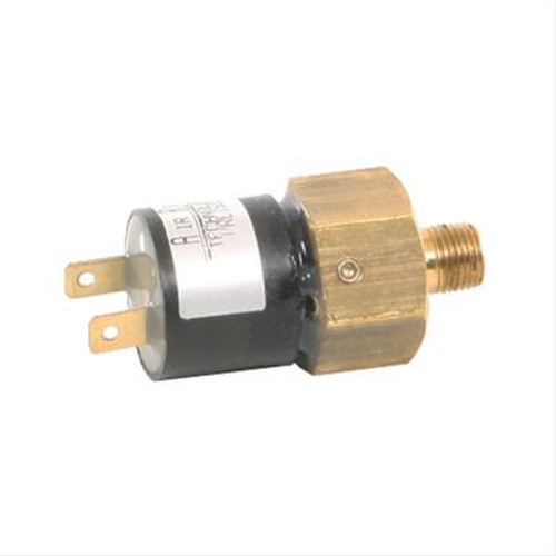 RideTech Air Pressure Switches 31980005