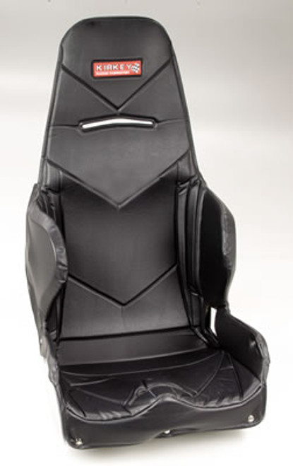Kirkey Racing 36 and 39 Series Seat Covers 36801