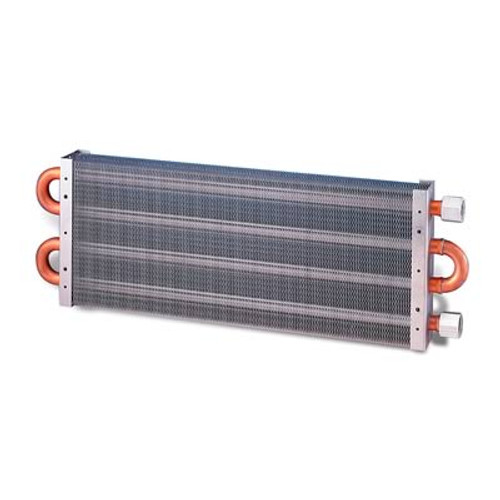 Flex-a-lite Heavy-Duty Fluid Coolers 45221