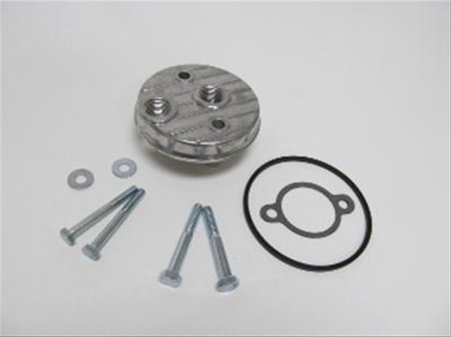 Perma-Cool Bolt-On Oil Filter Adapters 113