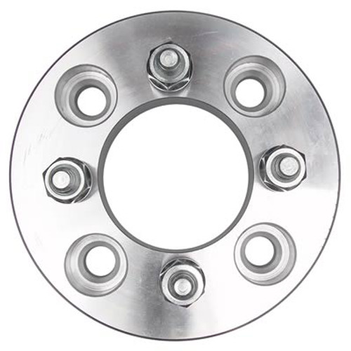 Trans-Dapt Performance Products Billet Wheel Adapters 3603