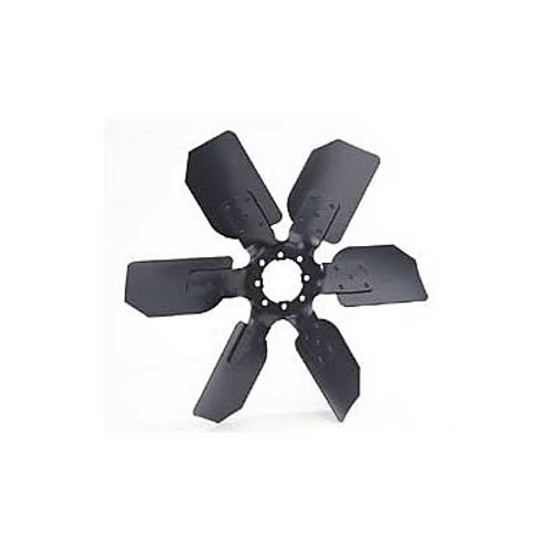 Derale Cooling Products Clutch Fans 17119