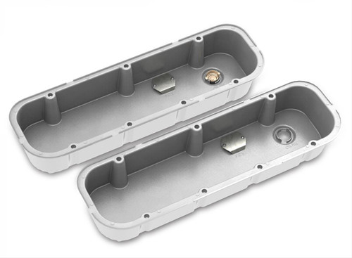 Holley M/T Valve Covers 241-151