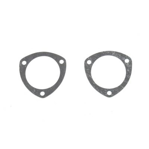 Doug's Headers Collector Gaskets CG9006