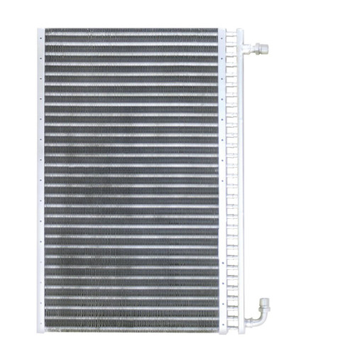 AFCO Racing Air Conditioning Condensers 80169